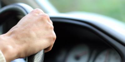 3 Elements You Should Look for During Your Car Test Drive, Brighton, New York