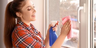 3 Fall Maintenance Tips for Windows, Rochester, New York