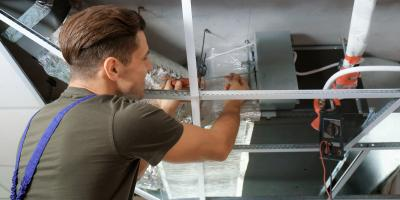 3 Essential Tips for Your Commercial Air Conditioner, Texarkana, Texas