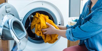 How You Can Prevent Bleach Stains, Dothan, Alabama