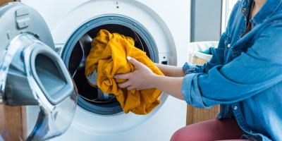 4 Appliances That Affect Your Septic System, Irondequoit, New York