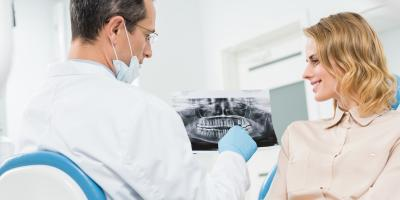 What Are CEREC Restorations & What Benefits Do They Offer? , Waukon, Iowa