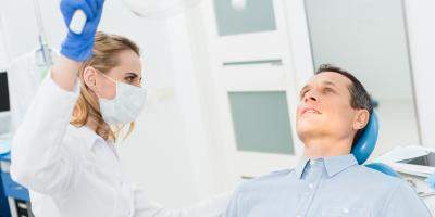 What COVID-19 Precautions Are Dentists Taking?, Rochester, New York