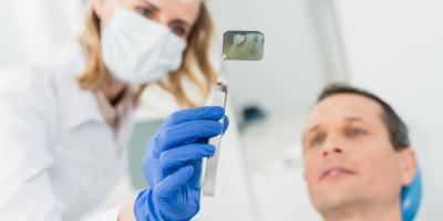 What Is Periodontal Therapy?, Canton, Ohio
