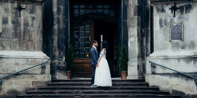 3 Tips for Rescheduling Your Wedding, Reading, Ohio