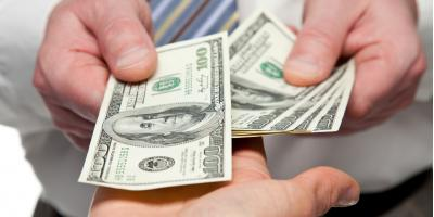 How Exactly Do Pawn Loans Work?, Lincoln, Nebraska