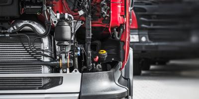 What You Should Know About DPF Cleaning, Pagedale, Missouri