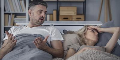 3 Tips for Approaching Your Spouse About Divorce, Milford, Pennsylvania