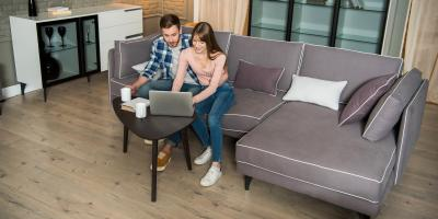 3 Tips For Staging Your Home For Potential Buyers, Webb, New York