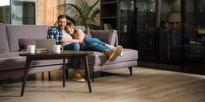 4 Tips for Finding an Affordable Apartment, Lexington-Fayette, Kentucky