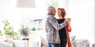 3 Factors for Seniors to Consider When Downsizing, Northwest Travis, Texas