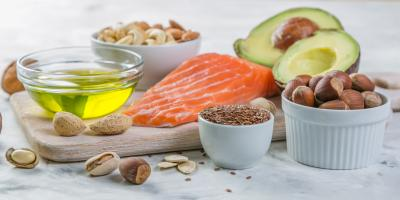 What You Need to Know About the Keto Diet, Honolulu, Hawaii
