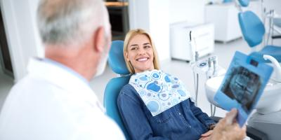 What Happens During a Cosmetic Dentistry Consultation?, Miami, Ohio