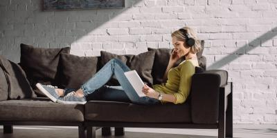 4 Scenarios That Show the Importance of Renters Insurance, Dothan, Alabama