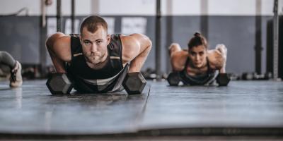 4 Tips to Prevent Achilles Tendinitis, Florissant, Missouri