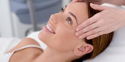 4 Amazing Benefits of Getting a Facial, McKinney, Texas