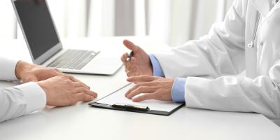 5 Tips for Choosing an Orthopedic Surgeon, Hilo, Hawaii