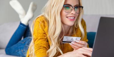 3 Reasons Why You Need Identity Theft Coverage, Edina, Minnesota