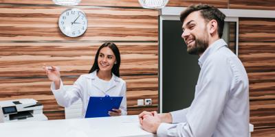 4 Qualities to Look for in a Dentist, Kearney, Nebraska