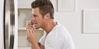 5 Oral Hygiene Myths Debunked, Prairie du Chien, Wisconsin