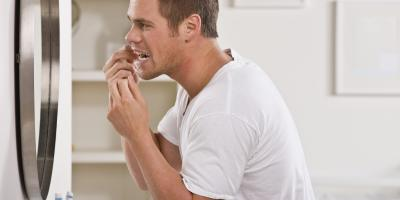 3 Common Flossing Mistakes and How To Avoid Them, Mamaroneck, New York