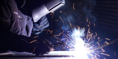 5 Tips Novice Welders Should Know About, Archdale, North Carolina