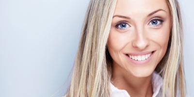 What Are Veneers & What Situations Call for Them?, Manhattan, New York