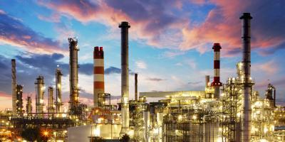 4 FAQ About Xcel Energy®, Littleton, Colorado