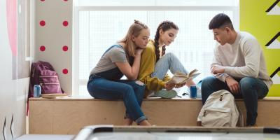 4 Study Tips for Math Midterms, Trumbull, Connecticut