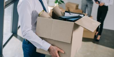 The Do's & Don'ts of a Successful Office Move, Omaha, Nebraska