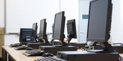 3 Tips for Maintaining Your Office's Computer Hardware, Voorhees, New Jersey