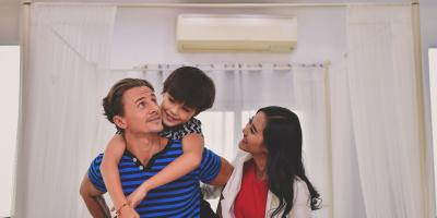 How to Choose the Right HVAC System , Wyoming, Ohio