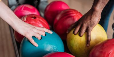 Avoid Bowling-Related Back Injuries With These 4 Tips, Shelby, Wisconsin