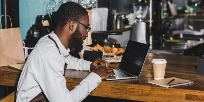 What Small Business Owners Should Know About VPNs, Voorhees, New Jersey