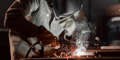 4 Key Tips for Working With a Commercial Welding Company, Tacoma, Washington