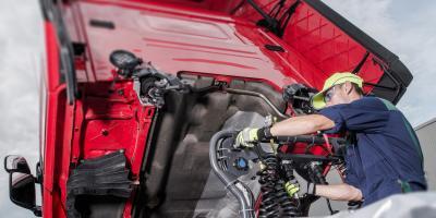 5 FAQ About Entry-Level Technician Programs, Riga, New York
