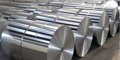 Clifton, OH Electroless Nickel Plating | NearSay