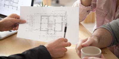 3 Ways to Live Through a Remodeling Project, Ewa, Hawaii
