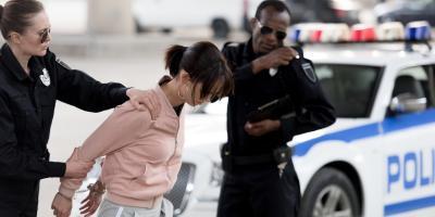 3 Myths About Criminal Defense Cases, Lake St. Louis, Missouri