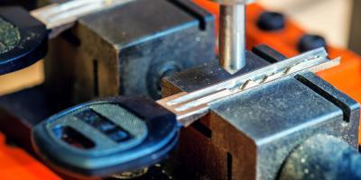 Trusted Locksmith Shares How to Make Bad Keys Work, Lincoln, Nebraska