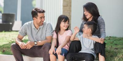 What Are Dental Sealants & Why Should Every Kid Have Them?, Ewa, Hawaii