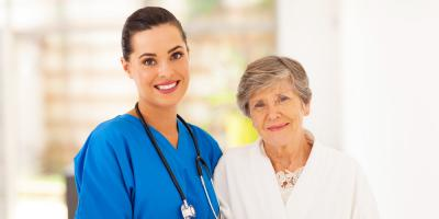 3 Tips for Finding the Right Home Health Aide for Elderly Care, Vandalia, Ohio