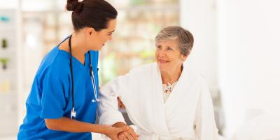 3 Questions to Ask When Hiring a Home Health Care Professional, Brooklyn, New York