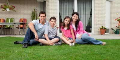 Buying a New Home? Here Are a Few Tips for Septic Inspections, Evergreen, Montana