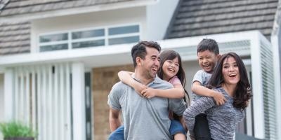 3 Ways You Can Save Money on Your Home Insurance, San Antonio, Texas