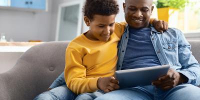Top 3 Child Custody Issues, High Point, North Carolina