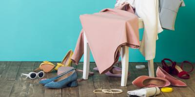 3 Tips for Buying the Best Shoes for Your Feet, Mount Sterling, Kentucky