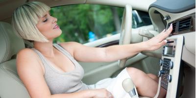 3 Common Car Maintenance Issues Impacting Your AC, Loveland, Ohio