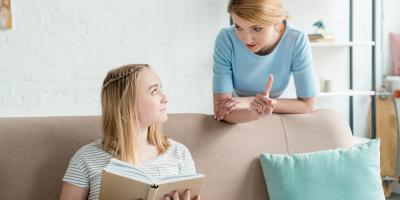 3 Ways to Encourage Your Teen to Embrace Religion, High Point, North Carolina