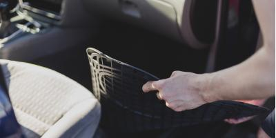 4 Accessories to Improve Car Trips, Twin, Ohio